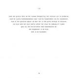 Bokalen - binnenwerk pagina 14