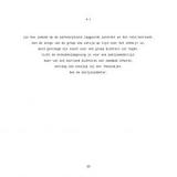 Bokalen - binnenwerk pagina 33