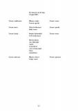 Moralen - binnenwerk pagina 33