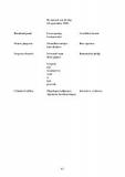 Moralen - binnenwerk pagina 45