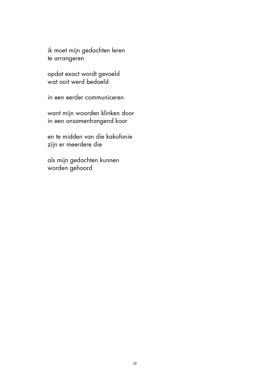 Nikola, een soort van antenne - pagina 39