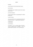 Binnenwerk pagina 115