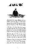 Staarsonnetten binnenwerk pagina 41
