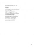 Verzamelingen binnenwerk pagina 35