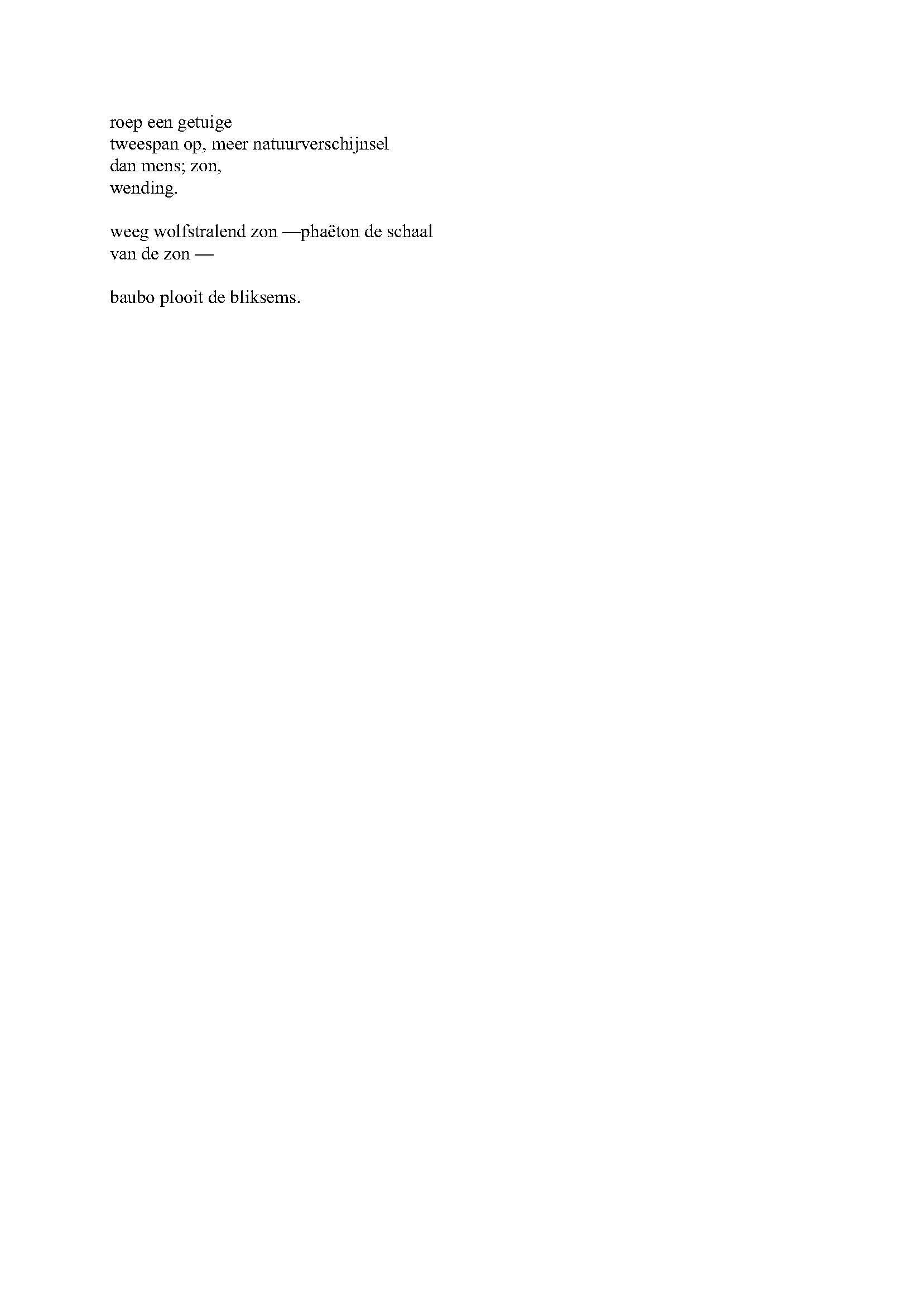 de grote middag - binnenwerk pagina 12