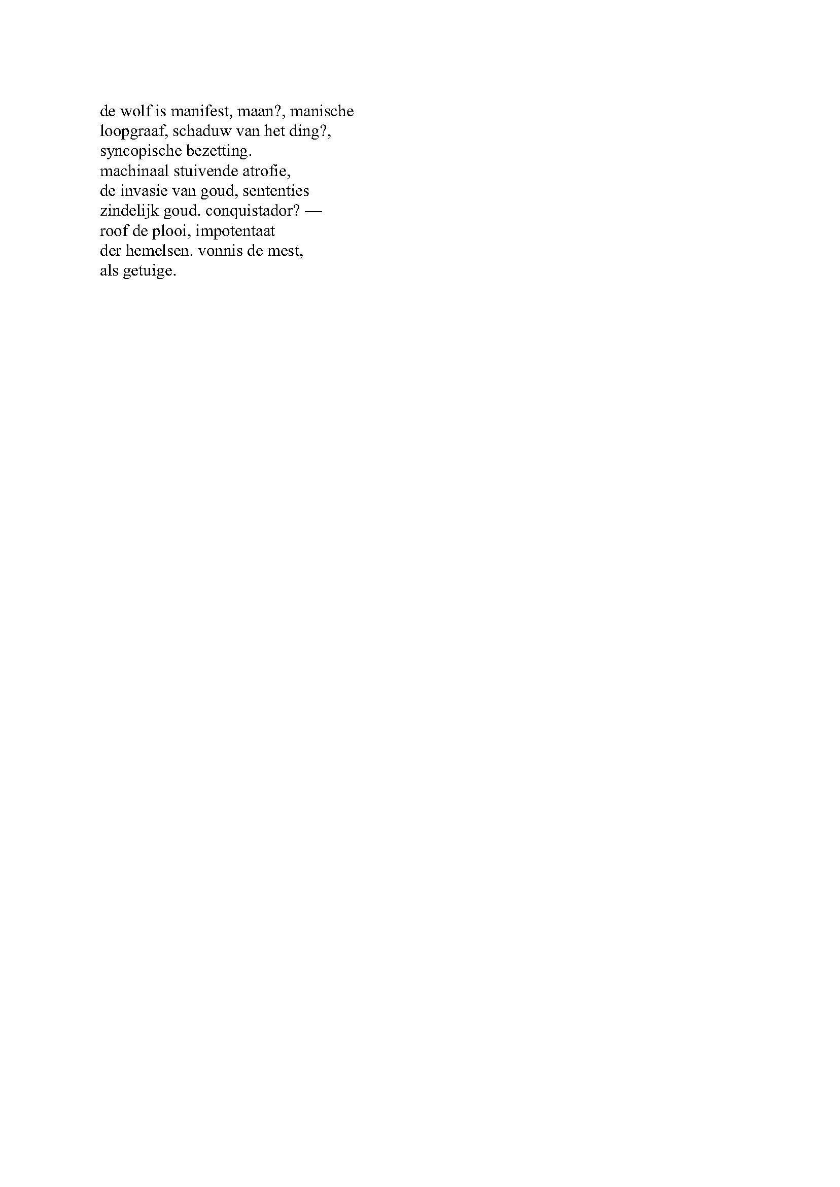 de grote middag - binnenwerk pagina 24