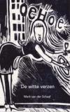 De witte verzen - Omslag
