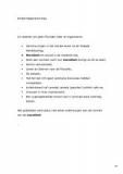Leven naast halsbandparkieten is een grondrecht - binnenwerk pagina 39